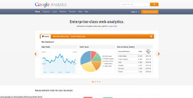 Search Engine Optimisation by Siric